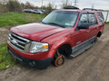 2007 Ford Expedition 03467
