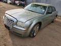 2005 Chrysler 300 03485