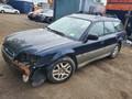 2004 Subaru Outback 03487