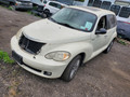 2006 Chrysler PT Cruiser 03480