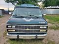 1994 Chevy G20 Van 03492