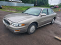 2004 Buick Lesabre 03497