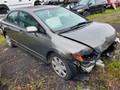 2007 Honda Civic 03517