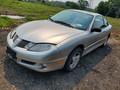 2005 Pontiac Sunfire 03522