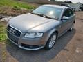 2008 Audi A4 03524