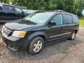 2010 Dodge Caravan 03526