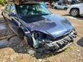 2011 Chevy Impala 03515