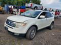 2009 Ford Edge 03528