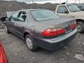 1998 Honda Accord 03573