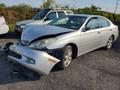 2004 Lexus ES330 03567