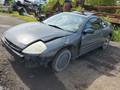 2003 Mitsubishi Eclipse 03563