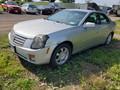 2004 Cadillac CTS 03575