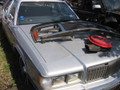 1989	MERCURY	GRAND MARQUIS	00112