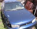 1996GEOPRIZM00115