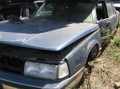 1987	BUICK	ELECTRA	00265