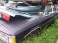 1991FORDCROWN VICTORIA00388