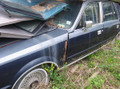 1984LINCOLNCONTINENTAL00396