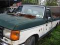 1988FORDF-25000401