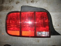 Ford Mustang Tailight 2005-2006 LT