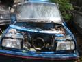 1990GEOTRACKER00500