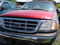 1999	FORD	F-150	00619