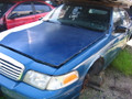 1998FORDCROWN VICTORIA00637