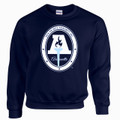 Archonette Sweatshirt: Large Sizes