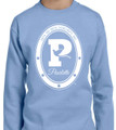 Pearlette Sweatshirt: Youth Sizes