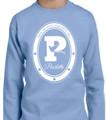 Pearlette Sweatshirt