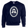 Amicette Sweatshirt: Adult Sizes