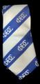 Sigma Necktie