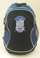 Sigma Backpack