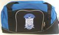 Sigma Deluxe Duffle Bag