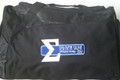 Sigma Deluxe Duffle Bag with Shoe Storage