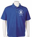Gamma Eta Sigma Chapter Polo (5X - 6X)