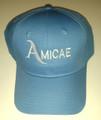 Amicae Cap - 01