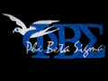 """Sigma Signature w/ Dove Emblem (Royal) - 1   3/8""""T"""