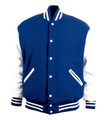JV Wool Jackets (2X - 3X)