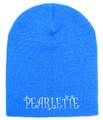 Pearlette Beanies