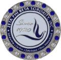 Zeta Seal Button