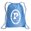 Pearlette Drawstring Backpack