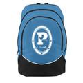 Pearlette Backpack