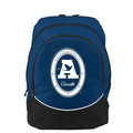 Amicette Backpack