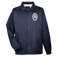 Amicette Nylon Jacket - Adult Sizes