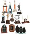 Trophy - Awards