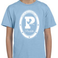 Pearlette T-Shirt: Youth Sizes