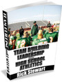 Team Building & Leadership Manual