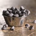 Barry Callebaut Semi Sweet Chocolate Chips 1M