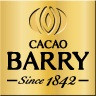Cacao Barry Cocoa Butter 3Kg Pistoles