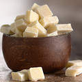 Barry Callebaut White Chocolate Chunks
